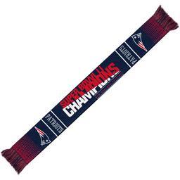 New England Patriots - szalik
