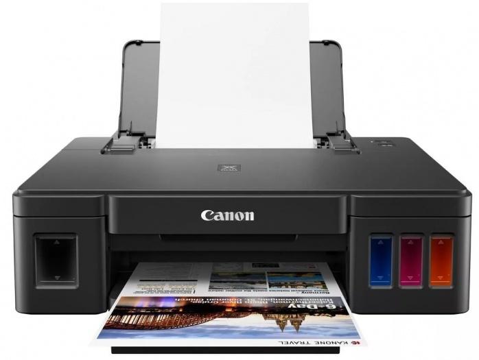 Canon G1411 ### ZWROT 70 ZŁ ### Gadżety Canon ### Darmowa Dostawa ### Eksploatacja -10% ### Negocjuj Cenę ### Raty ### Szybkie Płatności