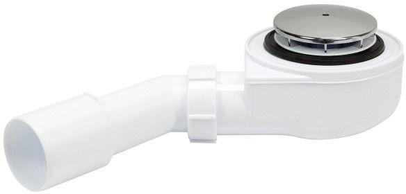 Syfon brodzikowy Ani-Plast śr. 50 mm
