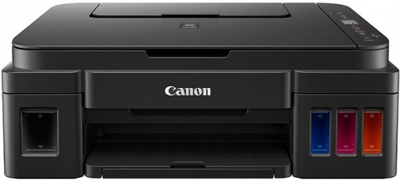 Canon G2411 ### Gadżety Canon ### Darmowa Dostawa ### Eksploatacja -10% ### Negocjuj Cenę ### Raty ### Szybkie Płatności