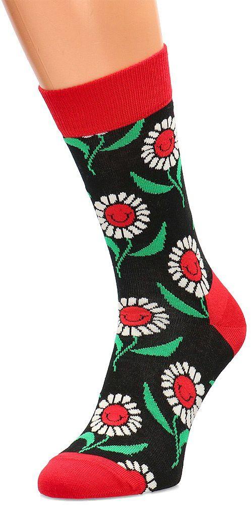 Happy Socks - Skarpety Unisex - SFW01-9300