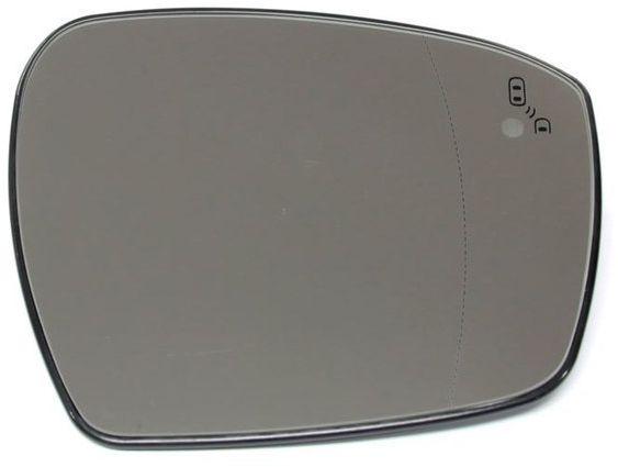 wkład lusterka Ford S-Max  Galaxy  Edge (+BLIS) strona prawa