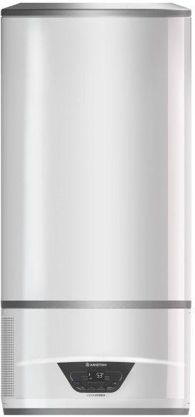 Podgrzewacz elektryczny Ariston Lydos Hybrid pionowy 80 l