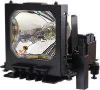Toshiba TLP-LX45 Oryginalna lampa wymienna do TLP-SX3500, TLP-X4500