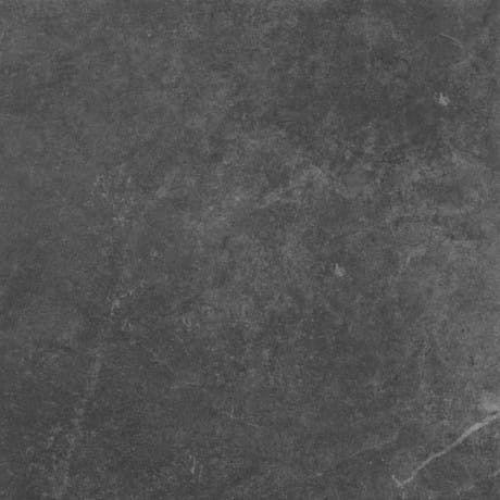 Gres Cerrad Tacoma Steel 60x60 cm - sprzedaż tylko w pełnych opakowaniach