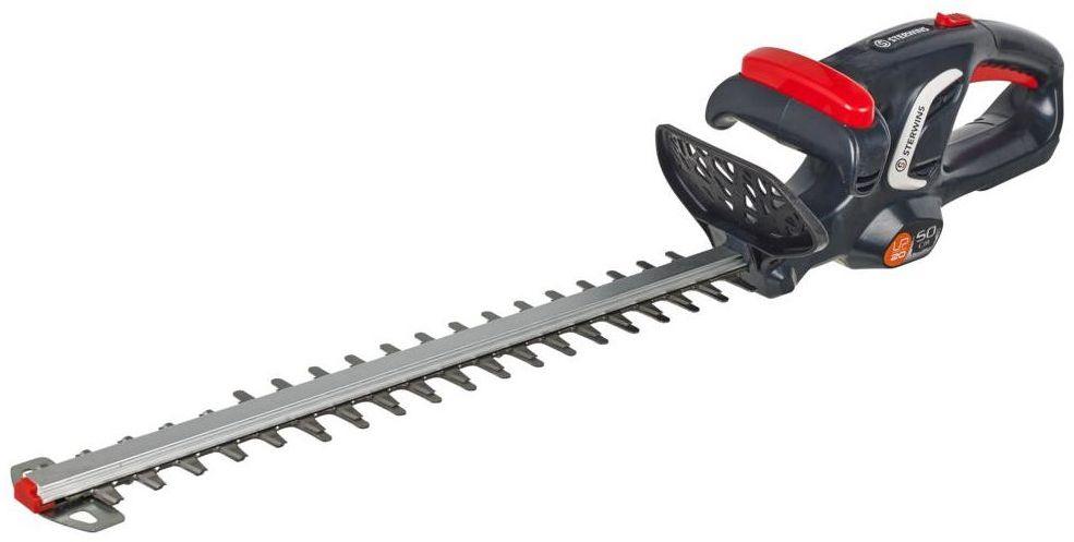 Nożyce akumulatorowe do żywopłotu 20 V 56 cm STERWINS HT2-50.1