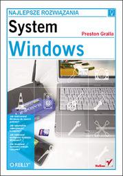 System Windows. Najlepsze rozwiązania - dostawa GRATIS!.