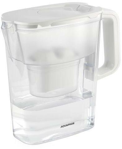 Aquaphor Kompakt 2,4 l (biały)