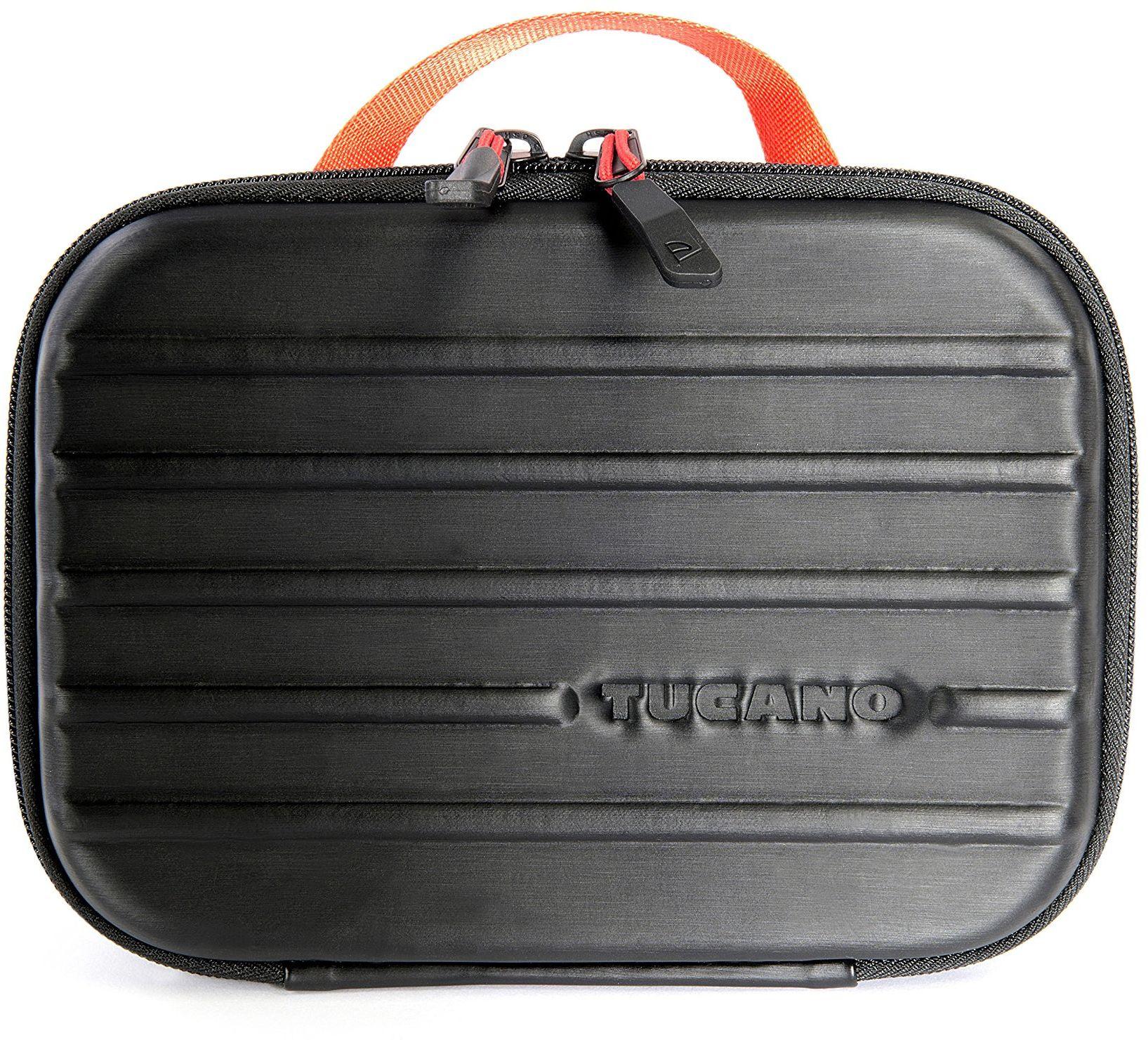 Tucano Scudo Case (rozmiar: S) do GoPro Hero3/3+