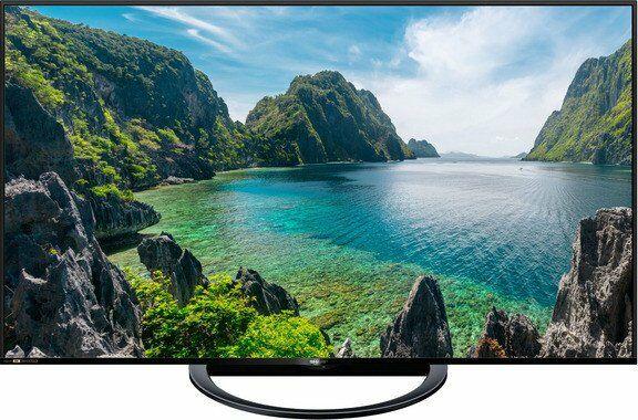 Monitor 8K Sharp 8M-B80AX1E - MOŻLIWOŚĆ NEGOCJACJI - Odbiór Salon Warszawa lub Kurier 24H. Zadzwoń i Zamów: 504-586-559 !