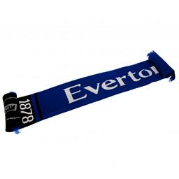 Everton FC - szalik