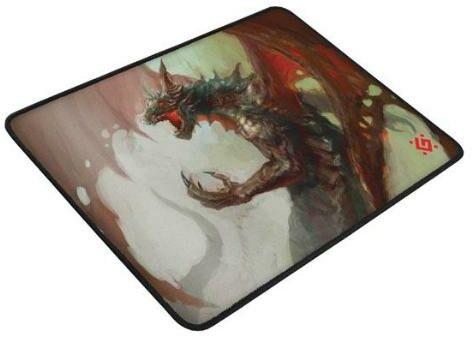 Defender Dragon Rage M