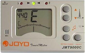 Joyo JMT-9000 C