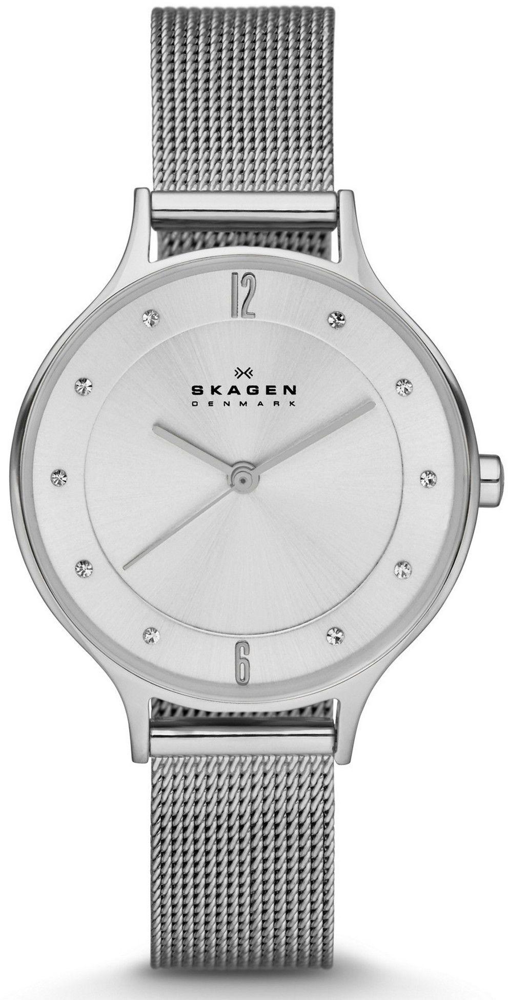 Zegarek Skagen SKW2149 ANITA - CENA DO NEGOCJACJI - DOSTAWA DHL GRATIS, KUPUJ BEZ RYZYKA - 100 dni na zwrot, możliwość wygrawerowania dowolnego tekstu.