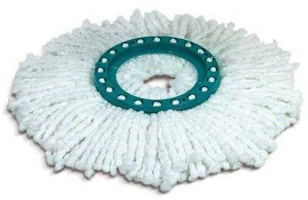 Leifheit Clean Twist Mop 52095