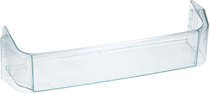 Dolna półka na drzwi chłodziarki do lodówki Electrolux 2425182041