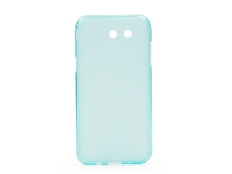 Samsung Galaxy J3 (2017) Emerge - etui na telefon FLEXmat Case - niebieski