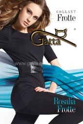 ROSALIA Frotte - Rajstopy