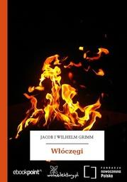 Włóczęgi - Audiobook.