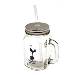Tottenham Hotspur - kufel-słoik