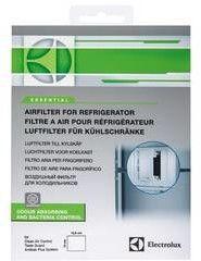Filtr węglowy aktywny do lodówki Electrolux E3RWAF01 9029792349