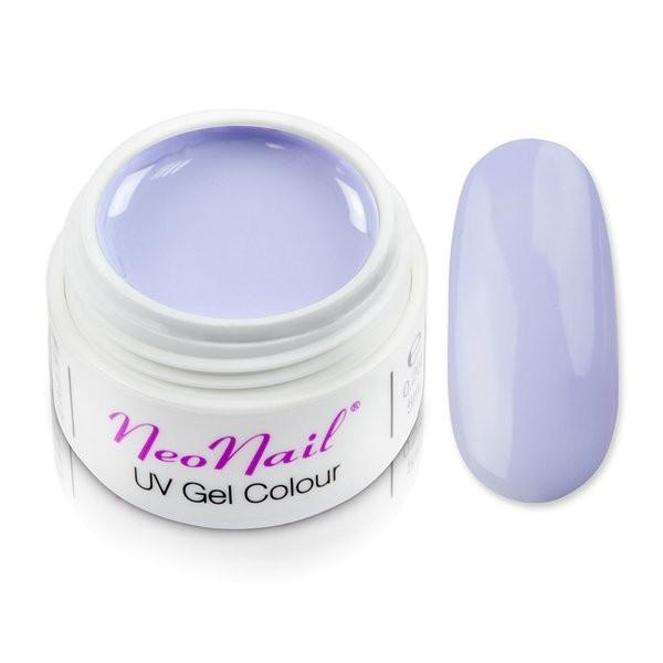 Żel kolorowy Basic 5 ml (soak-off) 832 NeoNail