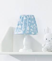 MAMO-TATO Lampka Nocna LUX Las jeansowy