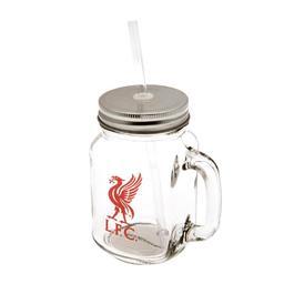 Liverpool FC kufel-słoik