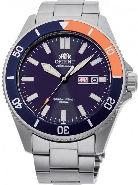 Zegarek Orient Automatic Diver RA-AA0913L19B GWARANCJA 100% ORYGINAŁ WYSYŁKA 0zł (DPD INPOST) POLECANY SKLEP RABAT -5% SPRAWDŹ W SKLEPIE