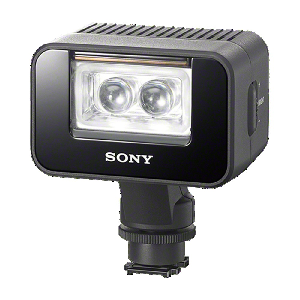 Sony HVL-LEIR1 Lampka wideo