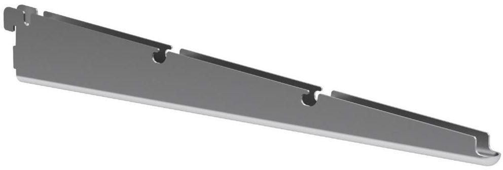 Wspornik półki VS42 ELFA