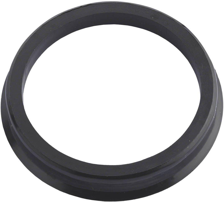 Pierścień centrujący do felg aluminiowych 59,1/54,1 nr.143 - 54,1 59,1