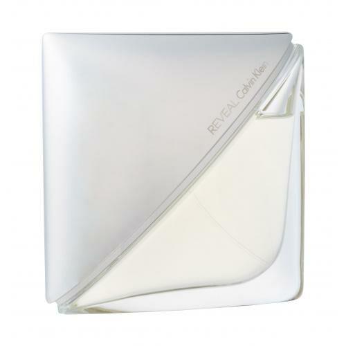 Calvin Klein Reveal woda perfumowana 100 ml dla kobiet
