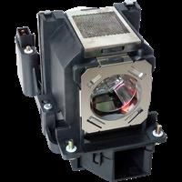 Lampa do SONY VPL-CH355 - oryginalna lampa z modułem