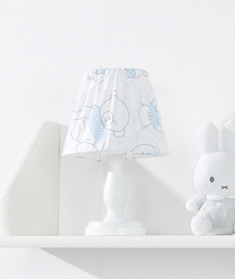 MAMO-TATO Lampka Nocna LUX Misie niebieskie