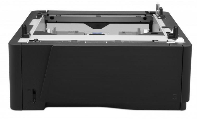 Podajnik na 500 arkuszy do drukarek HP LaserJet Pro 400 (CF284A)