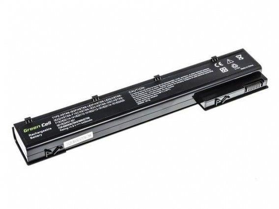 Bateria akumulator 14,4V 4400 mAh Green Cell HP56
