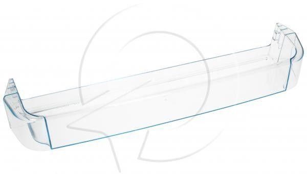 Półka na drzwi chłodziarki do lodówki Electrolux 2425181035