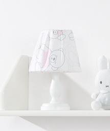 MAMO-TATO Lampka Nocna LUX Misie różowe