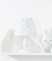 MAMO-TATO Lampka Nocna LUX Piórka pastelowe