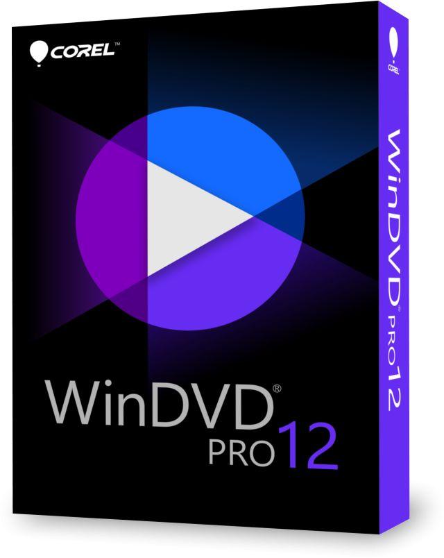 WinDVD Pro 12 PL Win - Upgrade - elektroniczna - Certyfikaty Rzetelna Firma i Adobe Gold Reseller