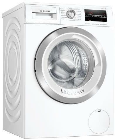 Bosch WAU28T0EPL Serie 6 - Kup na Raty - RRSO 0%