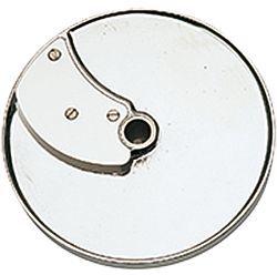 Tarcza do plastrów (CL 50/52/55/60, R502)