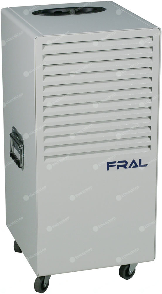 Osuszacz powietrza Fral FDNF 33SH.1
