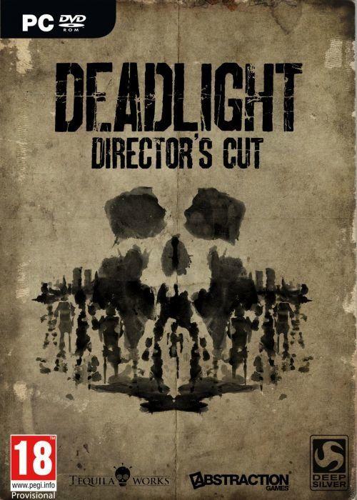 Deadlight: Director''s Cut (PC) klucz Steam