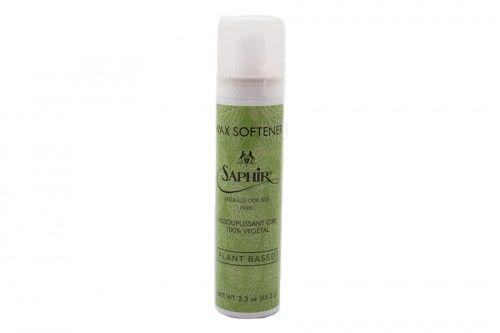 SAPHIR MDOR Wax Softener 75ml zmiękczacz wosku