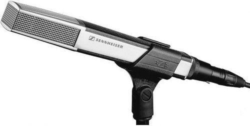 Sennheiser MD441-U
