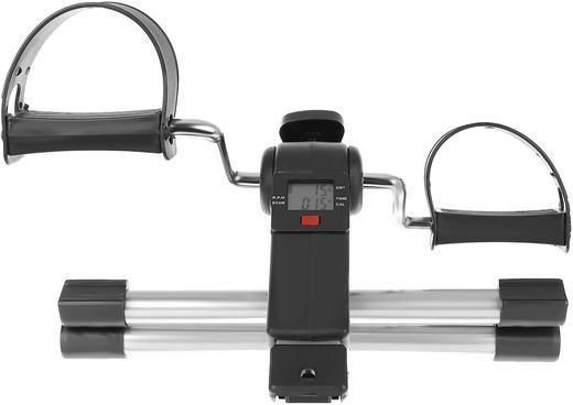 Rowerek rehabilitacyjny MALATEC BASIC