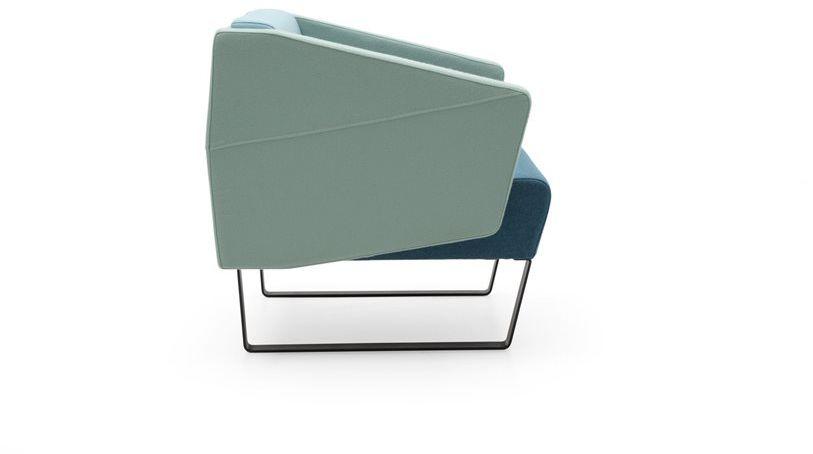 BEJOT Fotel CAVE CV 421