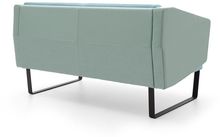 BEJOT Sofa CAVE CV 422